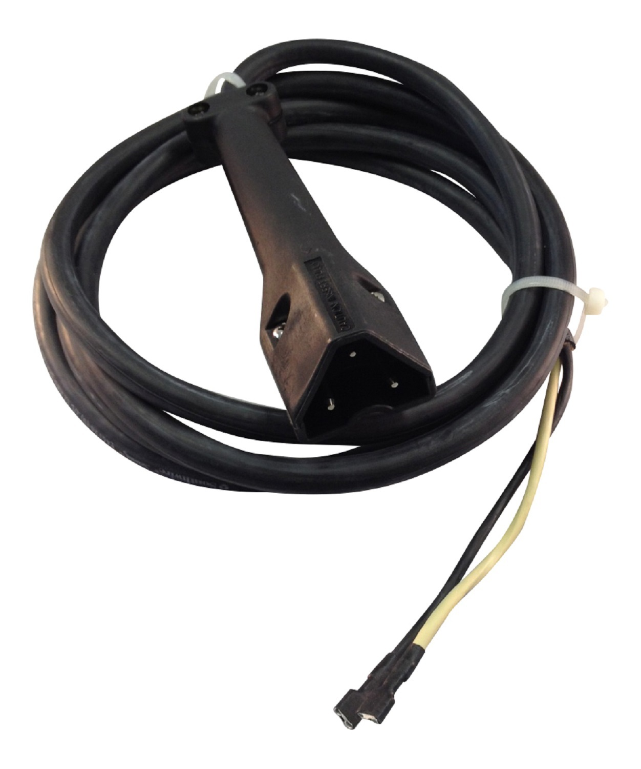Primary image for 48 Volt Golf Cart Charger Replacement Cable and EZGo RXV Connector