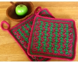 Emerald_grn_burg_red_pair_of_pot_holders_w-prop_rect_3661_1100w_96_thumb155_crop