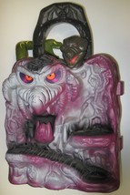 MOTU, Snake Mountain, Masters of the Universe, Vintage,  He-Man For PARTS - $150.00