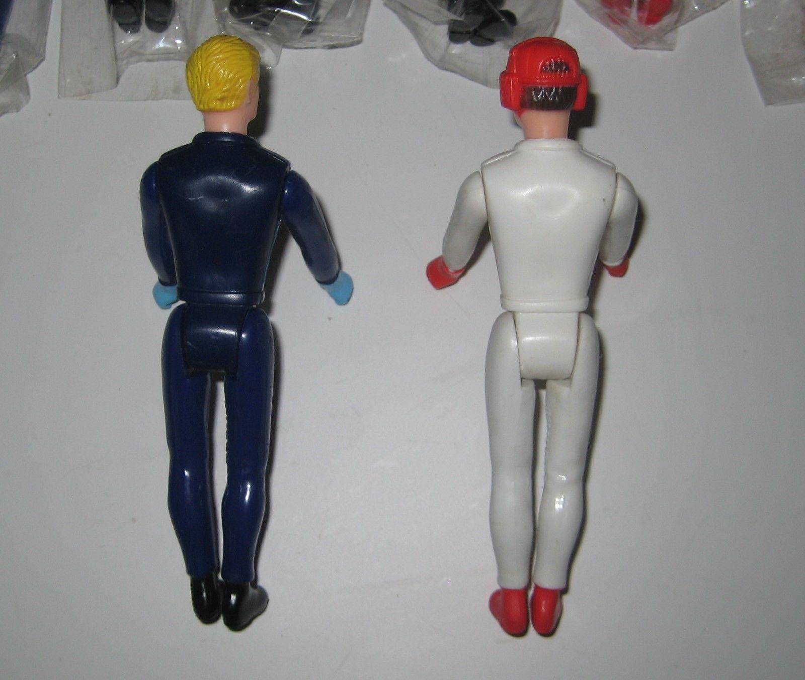 gay toys still