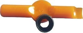 Ford Explorer Transmission Shift Cable Bushing Repair Kit - $22.99