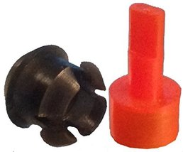 Chevrolet SSR Transmission Shifter Cable Linkage Bushing Repair Kit - $24.99