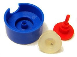 Pontiac Trans Sport Shift Cable Bushing Repair Kit - $24.99