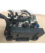 2004 Chrysler Pacifica Totally Integrated Power Module TIPM OEM l 047278... - $66.49