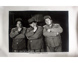 3 stooges poster thumb155 crop