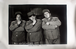 3 stooges poster thumb200