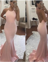 Ux3a2i l 610x610 dress color dress thumb200