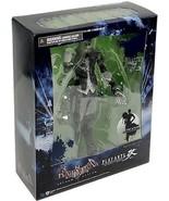 SDCC Joker Play Arts Kai Exclusive Limited Edition Black & White Figure ... - $197.99