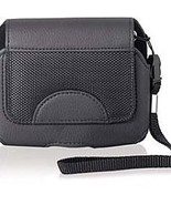"""Gigaware 4.3"""" GPS Carrying Case [Electronics] - $4.92"""