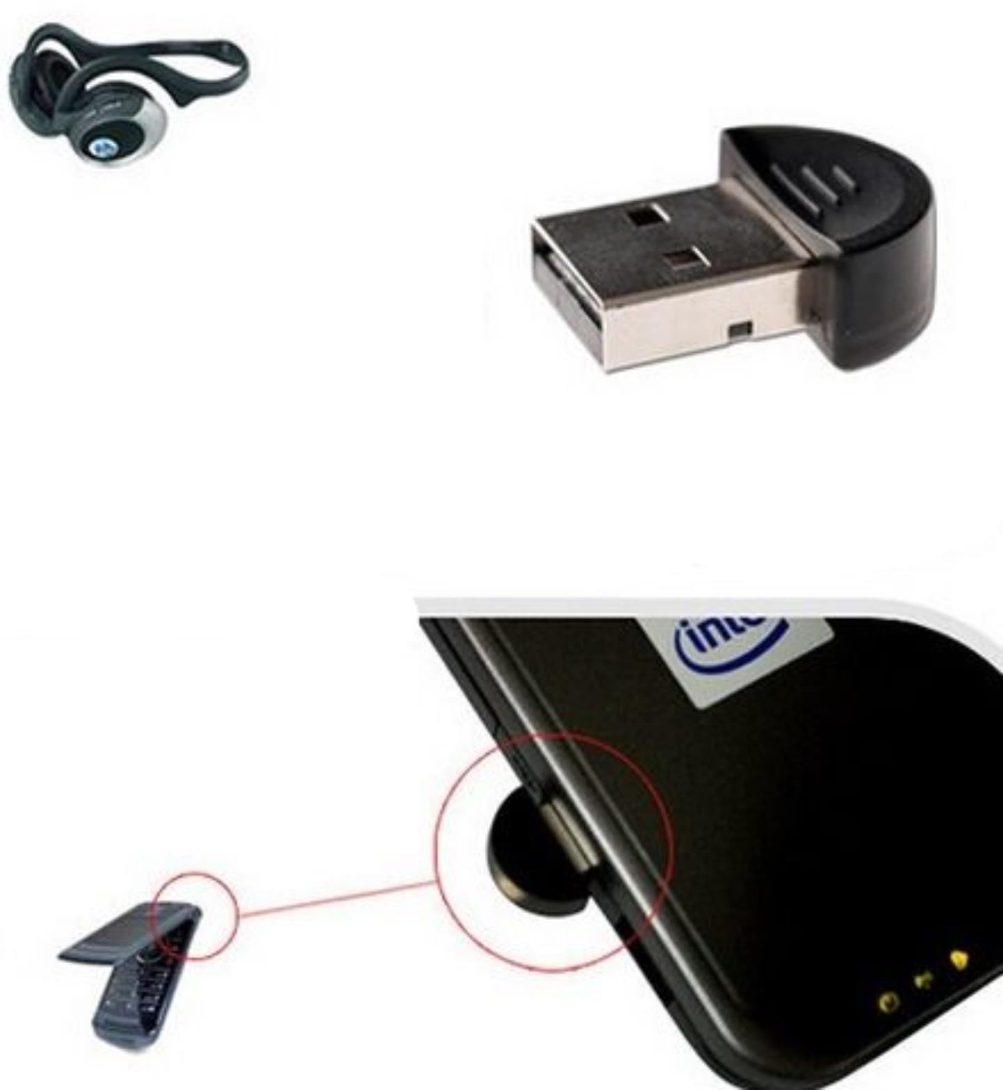 us tiny mini micro usb 2 0 bluetooth v2 edr and similar items. Black Bedroom Furniture Sets. Home Design Ideas