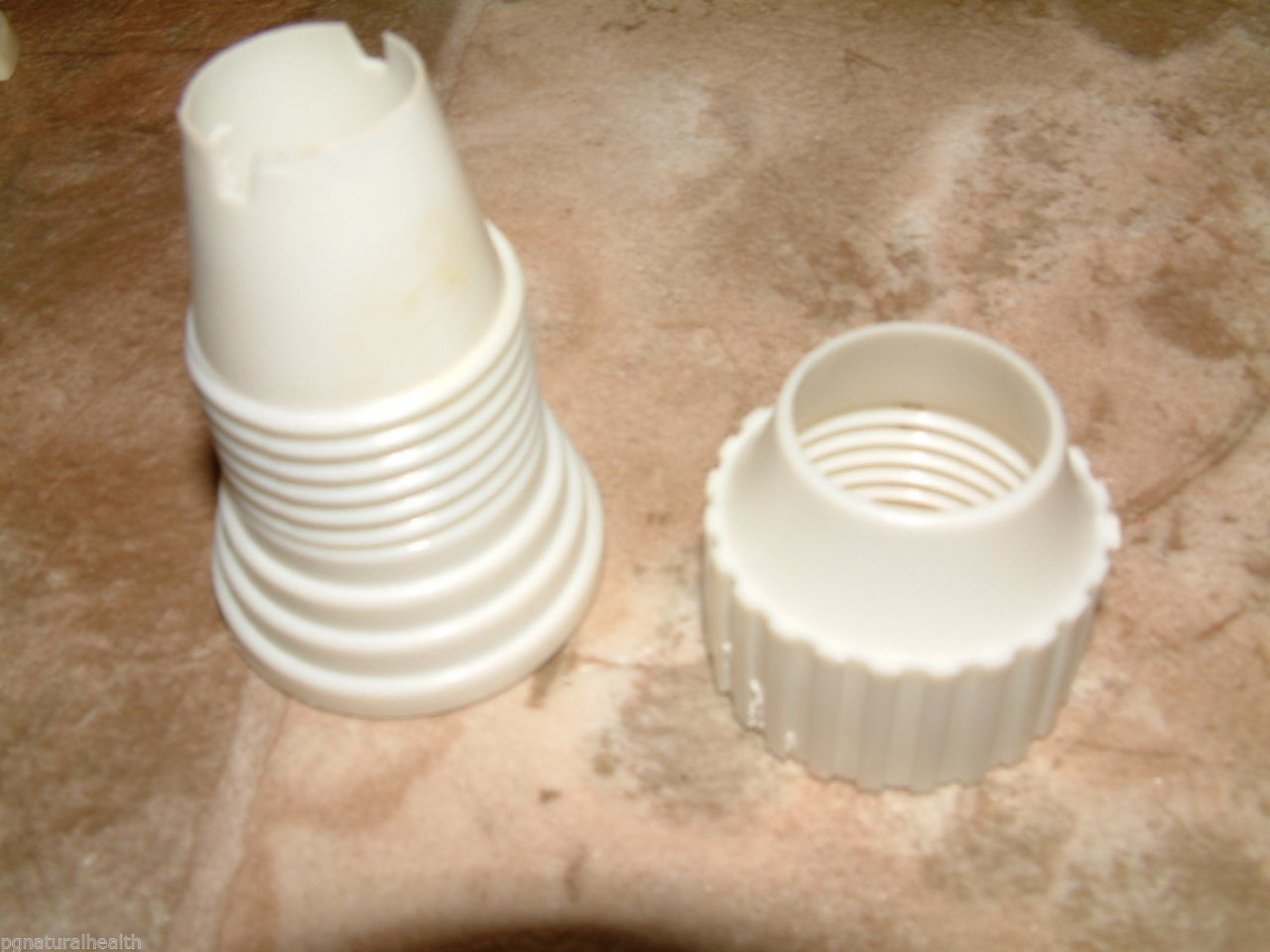 Cake Decorating Tips And Couplers : Wilton Select Cake Icing Decorating Tips, 6 and 46 similar ...