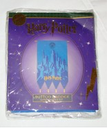 Harry Potter Button Banner - $42.95