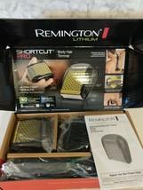 Remington Shortcut Pro Body Hair Trimmer - $49.49