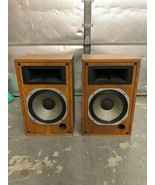 Peavey 112 Criterion speaker monitor 2 available - $81.00