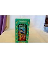 Vintage Walt Disney Snow White Burger King Plastic Glass. 1994. Coca-Col... - $22.28