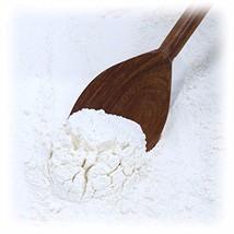 Breadmaker White Flour MIX- 22lb - $109.49