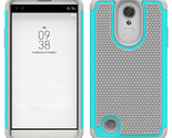 Rotection hybrid case cover for lg fortune v1 k4 2017 cyan gray p20170310064637757 thumb155 crop
