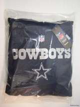 "300 14x18 Clear 2 Mil Poly Bags w/ 2"" Flap Sweatshirt - $43.99"