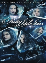 Pretty little liars season 5 thumb200