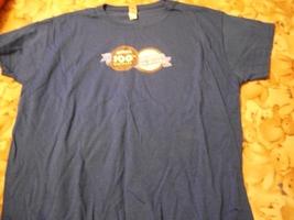 Oreo Anniversary T-Shirt - $15.00