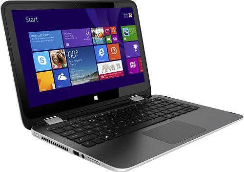 HP 2000-361NR ON-SCREEN DISPLAY WINDOWS 8.1 DRIVERS DOWNLOAD