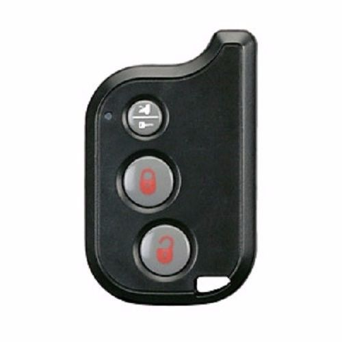 Primary image for Pursuit 07S3BPR Replacement Remote Control FOB Transmitter FCC ID ELVATGA