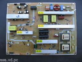 SAMSUNG LN46A540 Power Supply Board BN44-00202A - $90.00