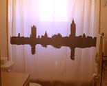 London westminster england  100 thumb155 crop