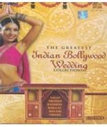 The Greatest Indian Wedding Collections (Mehndi, Bidai, Marraige, Baarat)  - $24.74