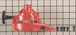 753-05992 Recoil assy Craftsman, MTD, fits Yard Machine Y28VP - $26.99