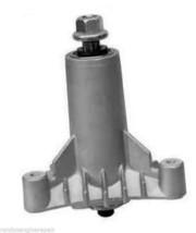 Spindle Assembly Deck Mandrel Housing For Sears Craftsman Roper Husqvarna - $33.38