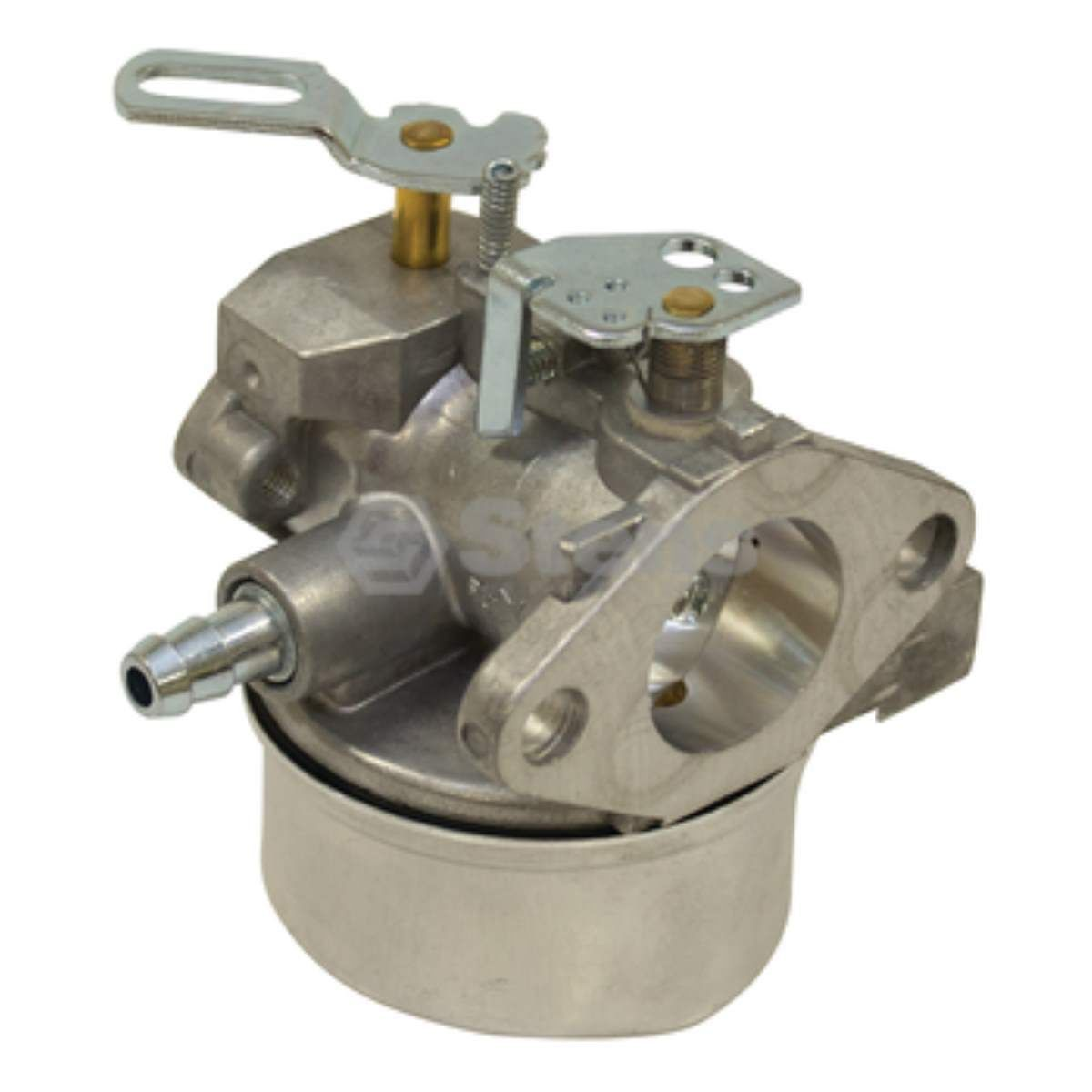 Carburetor Tecumseh 640052, 640054, 640349 HMSK80, HMSK85 and HMSK90 Aftermarket