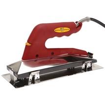 Heat Bond Carpet Seaming Iron Low Profile DesignThermostat BRAND NEW  - $59.98