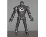 Iron man 001 thumb155 crop
