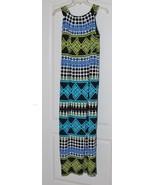 Ladies Dress Size 6 Great Buy! Beautiful! - $16.82