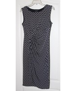 En Focus Studio Ladies Dress Size 6 Great Buy!  Very Beautiful Dress! - $24.74