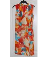 Leslie Stuart Dress Size 4  Great Buy!! Retail $250. - $34.64