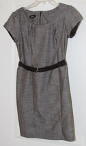 AGB Ladies Dress Size 6 - $22.76
