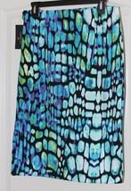 Worthington Ladies Midi Skirt Size Small - $24.70