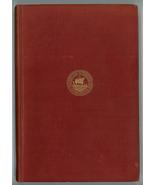 Comedies Holberg Scandinavian Classics Volume I vintage book 1914  - $19.00