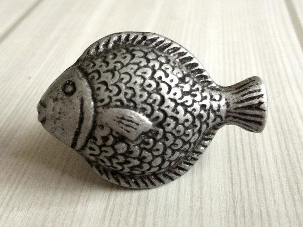 Fish Dresser Knob Drawer Knobs Pulls Handles And 50 Similar Items