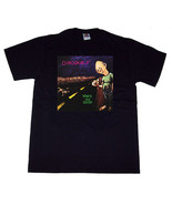 DINOSAUR JR Where You Been T shirt ( Men S - 3XL ) - $21.00+