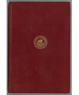 Master Olof Drama  August Strindberg Scandinavian Classics Volume IV 191... - $42.00
