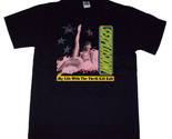 MY LIFE WITH THE THRILL KILL KULT Sexplosion! T shirt ( Men S - 3XL )
