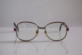 RODENSTOCK Eyewear, Salmon Pink  Frame,  RX-Able Prescription lens. Germany - $44.55