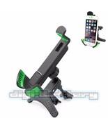 For Apple iPhone 5 5c 5s 6 6 PLUS Smartphone GPS Car Air Vent Mount Phon... - $11.77