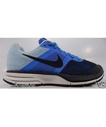 Women's Nike Air Pegasus+ 30 Running Shoes Size US 8.5 M (B) EU 40 599392-400 - $57.86