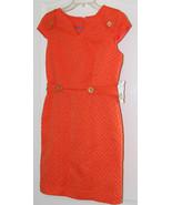 Liz Claiborne Ladies Dress Size 4~ Great Buy! - $34.64