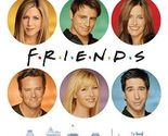 Friends_-_the_complete_series_collection_boxset__dvd__2013__aniston_cox_leblanc_thumb155_crop