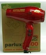 Parlux1 thumbtall